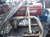 TITAN Air Tool Parts/Accessory 440I SPRAYER